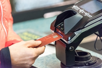 Credit Card Fraud: Accounting for the Circumstances that Surround Each Case - Temecula, Murrieta, Menifee, Lake Elsinore Law Office of Nicolai Cocis